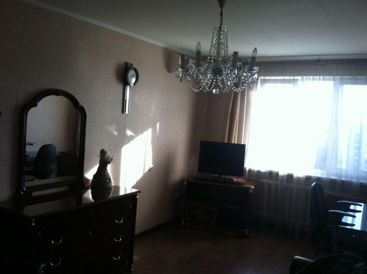 Фото 6 - Сдам красивую 2-комнатную квартиру на 6,5-ст.Большого Фонтана