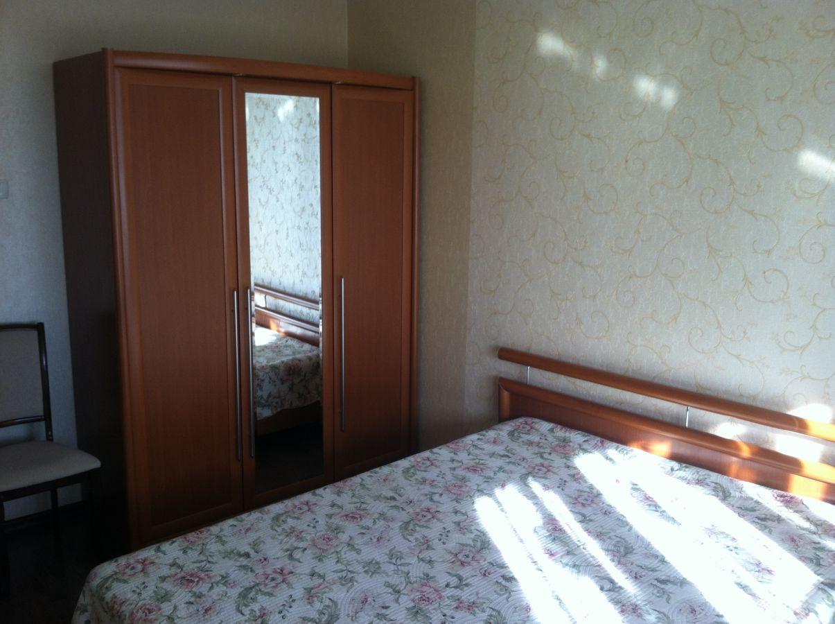 Фото 3 - Сдам красивую 2-комнатную квартиру на 6,5-ст.Большого Фонтана
