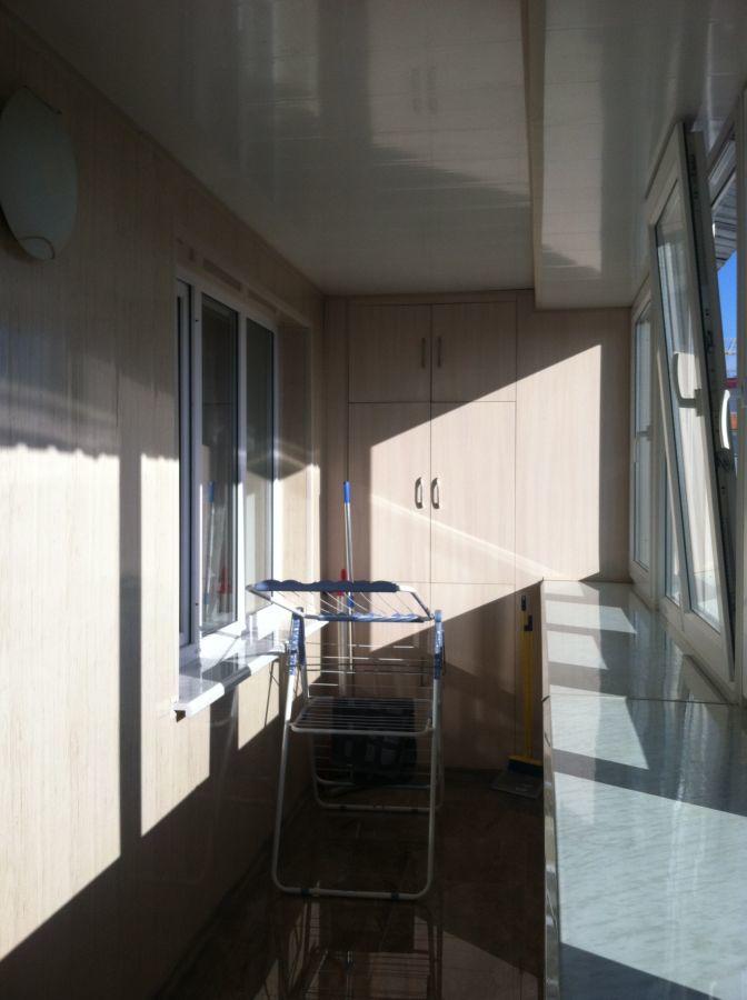 Фото 9 - Сдам красивую 2-комнатную квартиру на 6,5-ст.Большого Фонтана