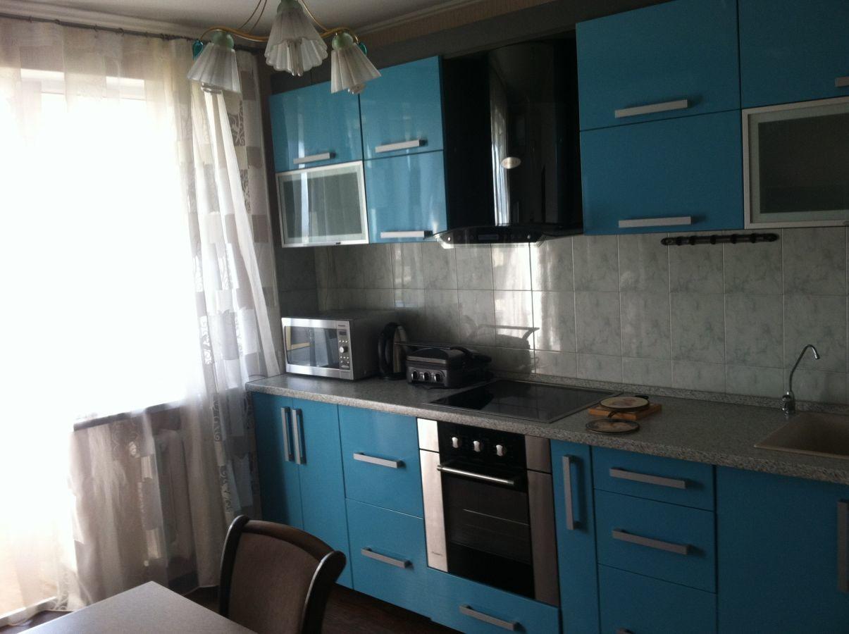 Фото - Сдам красивую 2-комнатную квартиру на 6,5-ст.Большого Фонтана