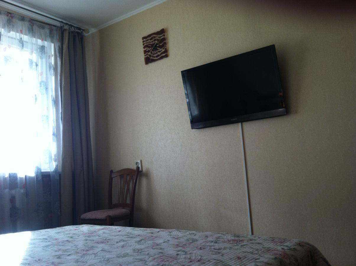 Фото 4 - Сдам красивую 2-комнатную квартиру на 6,5-ст.Большого Фонтана