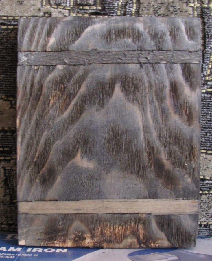 Фото 2 - Чудотворная Икона Казанской Пресвятой Богородицы