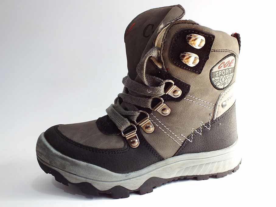 Фото 5 - Море Обуви. Крупный и мелкий опт детской и подростковой обуви.
