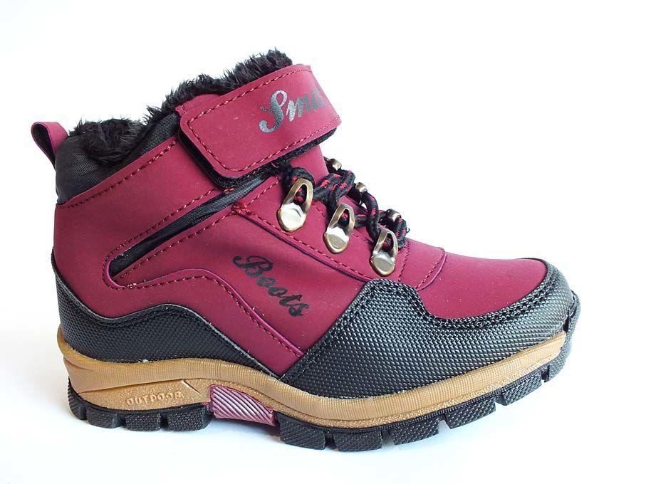 Фото 7 - Море Обуви. Крупный и мелкий опт детской и подростковой обуви.