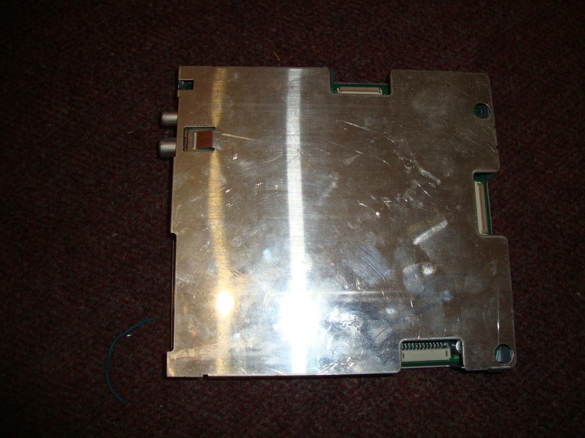 Фото 5 - Платы для телевизора Pioneer LCD 42,LCD50 2399A AWW119 AWV2435B