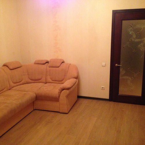 Фото - Срочно сдам отличную квартиру
