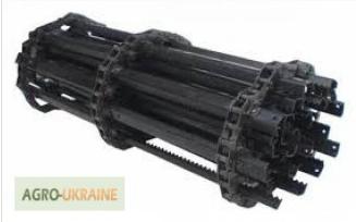 Фото - Транспортер наклонной камеры СК-5М НИВА 54-1-4-4Б,