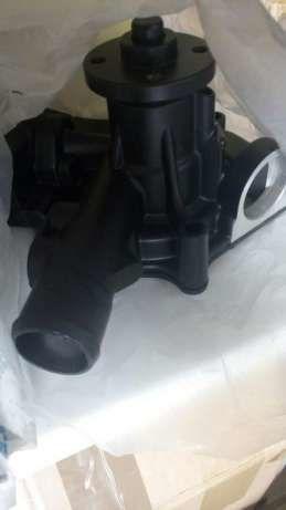 Насос водяной помпа Toyota 2J 5K 4Y