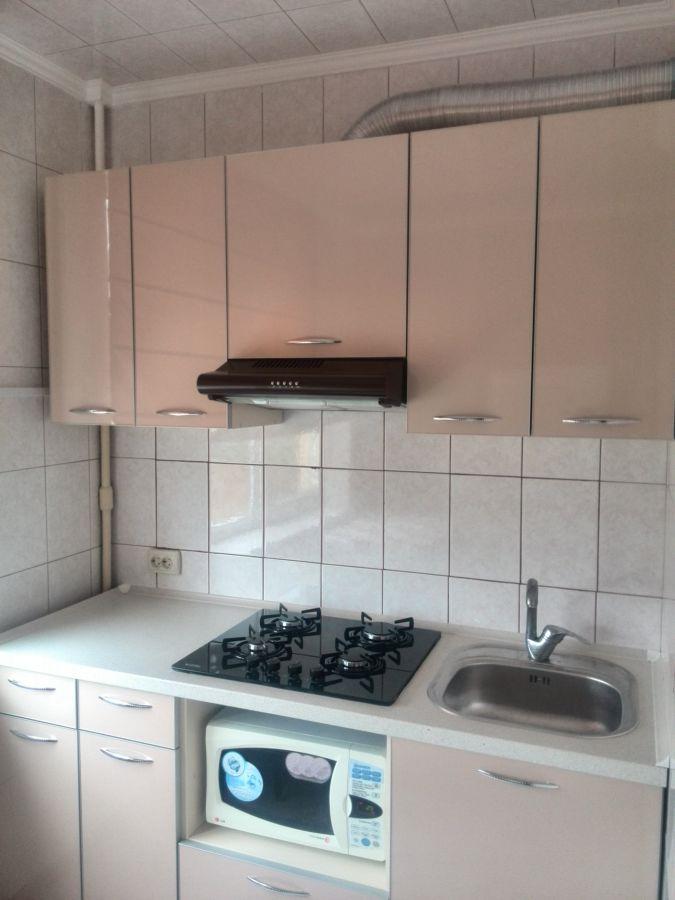 Фото 2 - Сдам 1 комнатную квартиру рядом с метро Студенческая