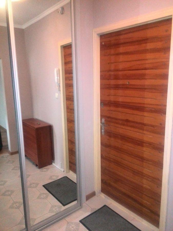 Фото 5 - Сдам 1 комнатную квартиру рядом с метро Студенческая