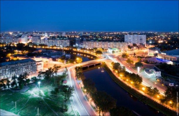 Фото - Куплю 1к. квартиру в новострое на Салтовке