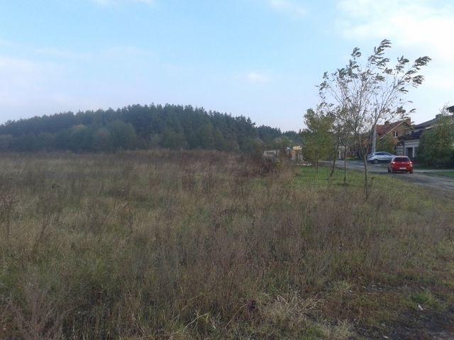 Фото - Продам участок под застройку, Б. Даниловка