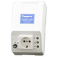Фото - Ремонт (продажа) стабилизатор напряжения, ибп для котла отопления