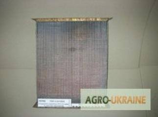Фото - Сердцевина радиатора МТЗ-80/82 4-х рядный 70У-1301.020