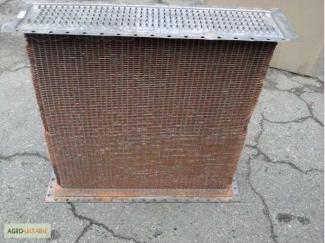 Фото - Сердцевина радиатора Т-150, Нива, Енисей 5-ти рядная. 150У.13.020-1