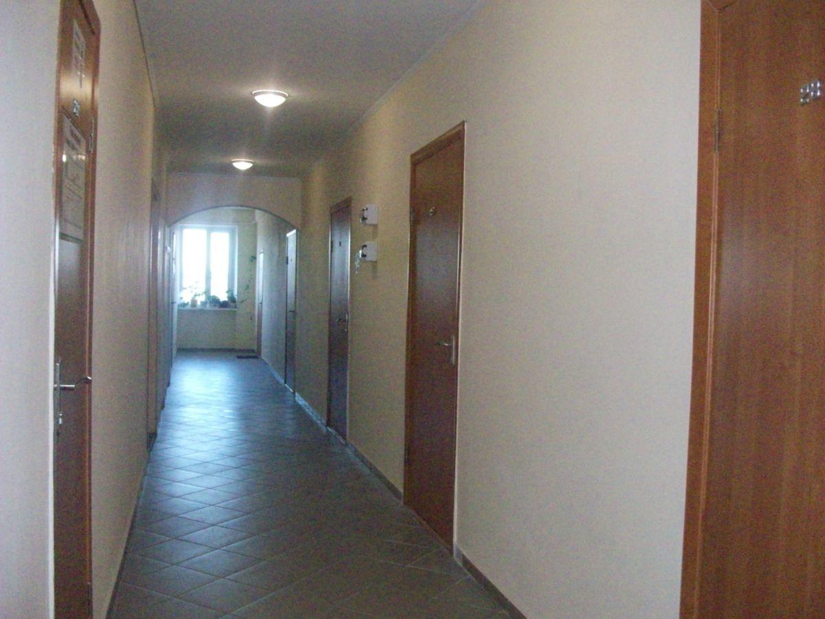 Фото - сдам складские помещения в Бортничах охраняемая территория