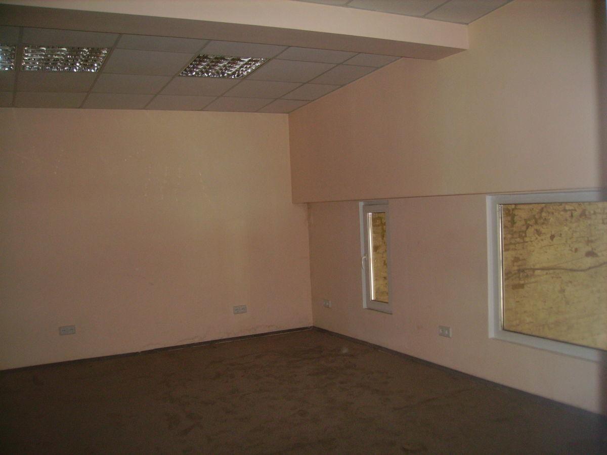 Фото 7 - сдам складские помещения в Бортничах охраняемая территория