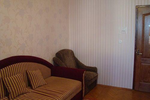 Фото - Срочно сдам хорошую, чистую квартиру