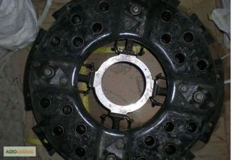Фото - Муфта сцепления (корзина) Т-150, СМД-60 (150.21.022-2А)
