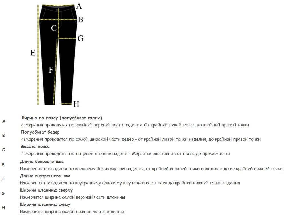 Фото 2 - Мужские штаны джинсы темно серые Divided H&M (EUR 32)