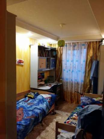 Фото 5 - Продам квартиру