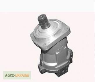 Фото - Гидромотор регулируемый 303.1.112.1000