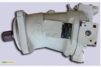 Фото - Гидромотор регулируемый 303.3.112.501