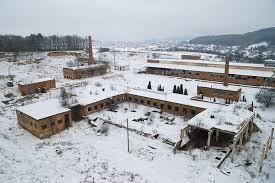 Фото - Продам діючий цегельний завод у м.Жовква Львівської області