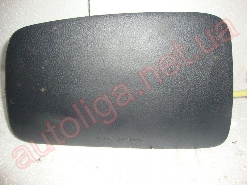 Фото - Подушка безопасности пассажира TOYOTA Rav4 (A20) 00-05