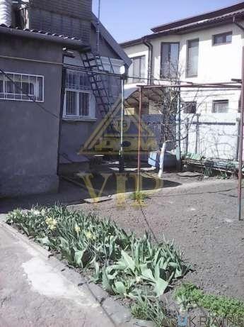 Фото 2 - Царское село, Продам дом в хорошие руки