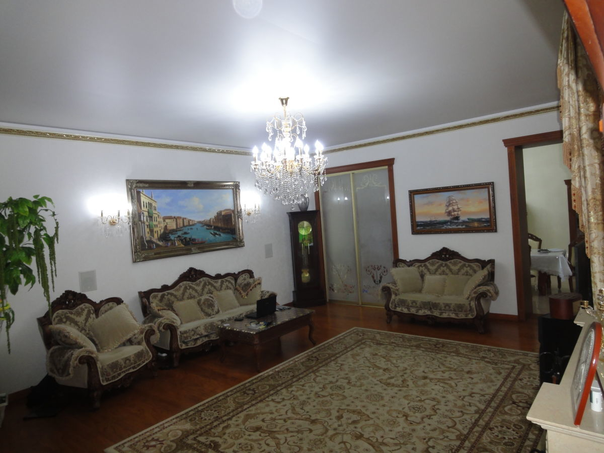 Фото 2 - Продам квартиру от собственника
