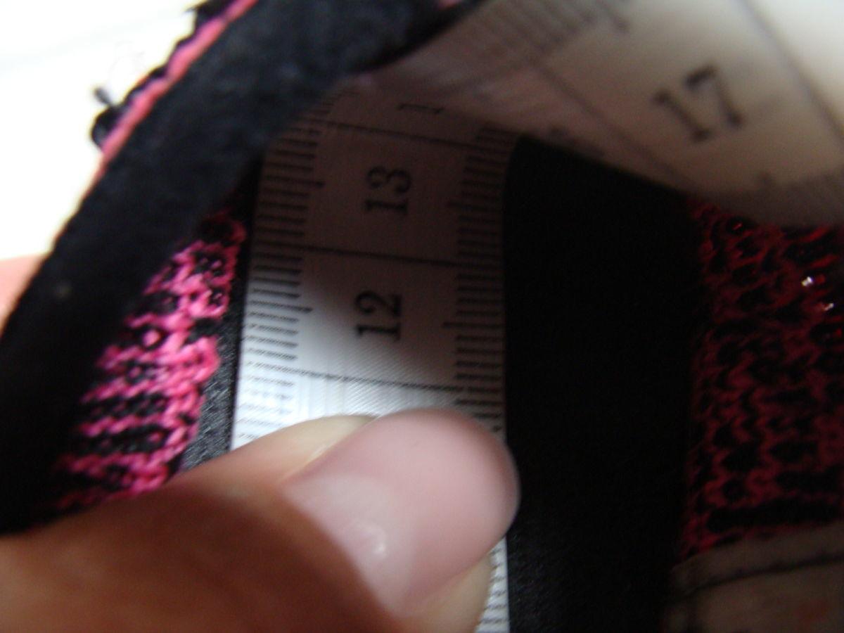 Фото 5 - Кроссовки для девочки