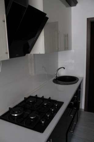 Фото 3 - Квартира с ремонтом в Ирпене