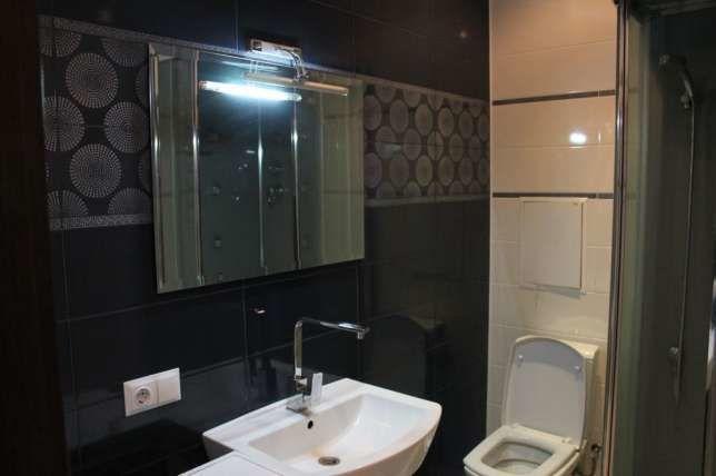 Фото 4 - Квартира с ремонтом в Ирпене