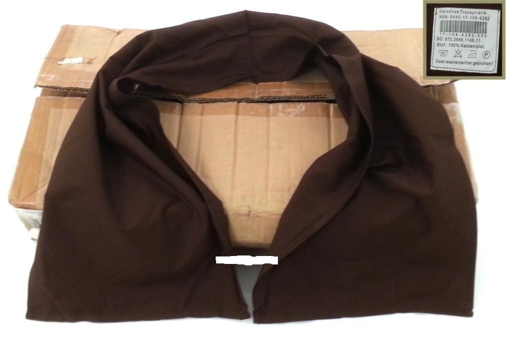 Фото - платок шарф