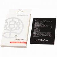 Фото - АКБ Lenovo BL217 3000 mAh для S930 Original