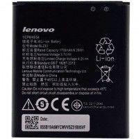 Фото - Аккумулятор Lenovo BL233 1700 mAh для A3600 Original тех.пак