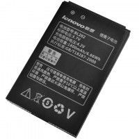 Фото - Аккумулятор Lenovo BL202 1800 mAh для MA168 Original тех.пак