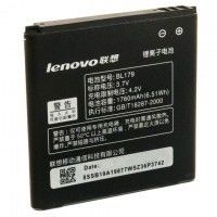 Фото - Аккумулятор Lenovo BL179 1760 mAh для A298, A298T, A326 Original