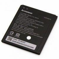 Фото - аккумулятор Lenovo BL242 2300 mAh AAA класс