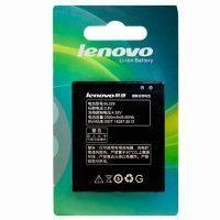 Фото - Аккумулятор Lenovo BL229 2500 mAh A8/A806 Original