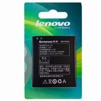 Фото - Аккумулятор Lenovo BL225 2150 mAh S580, A858T Original