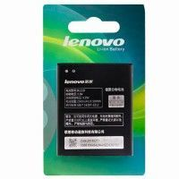 Фото - Аккумулятор Lenovo BL219 2500 mAh A388T, A850+, A880 Original
