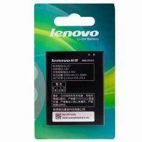 Фото - Аккумулятор Lenovo BL217 2000 mAh S930, S939 Original