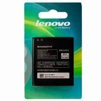 Фото - Аккумулятор Lenovo BL210 2000 mAh A606, S650, A766, S820 Original