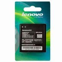 Фото - Аккумулятор Lenovo BL204 1700 mAh A586, S696, A765e Original