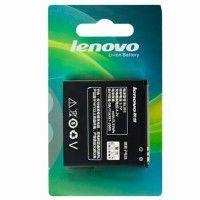 Фото - Аккумулятор Lenovo BL201 1500 mAh A60 Original
