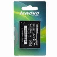 Фото - Аккумулятор Lenovo BL169 2000 mAh P70, A789, S560, P800 Original