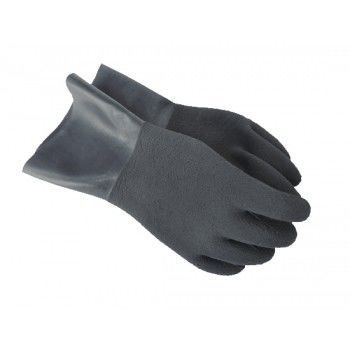 Фото - Продам перчатки из неопрена для подводной охоты и дайвинга