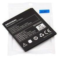 Фото - Аккумулятор Lenovo BL212 2000 mAh S8, A628T, S898T, A708 AAA класс